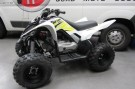 QUAD-90R-AUTOMATIQUE-2017-YAMAHA (4)